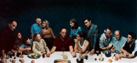 la-ultima-cena-leibovitz-04